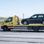 Najgorsze auta używane. Przeczytaj zanim kupisz!