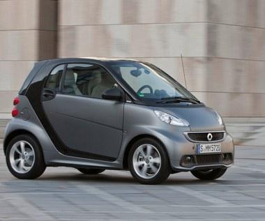 Najgorsze auta używane według Niemców. Sporo niespodzianek!