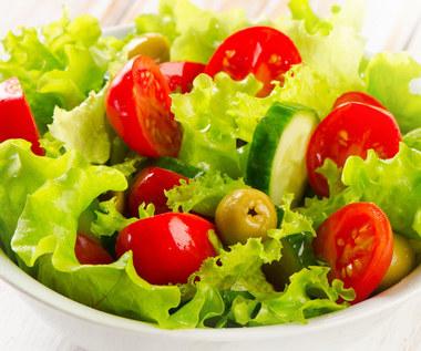 Najgorsze i najlepsze połączenia żywieniowe