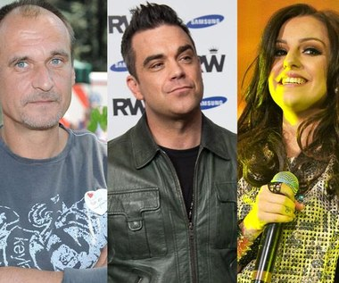 Najgorsze płyty 2012: Słaba trójka z Pawłem Kukizem na czele
