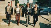 Najgorsze polskie filmy lat 90.