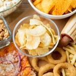 Najgorsze składniki żywności