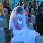 Najgorsze wesele w historii! Takiej nocy poślubnej, nie chciałby żaden z nas!