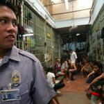 Najgorsze więzienia na świecie