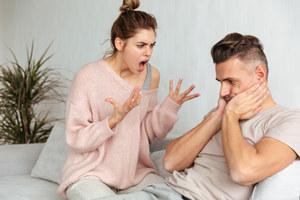 Najgorsze żony są spod tych znaków zodiaku