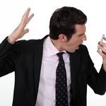 Najgroźniejsze aplikacje mobilne do wyłudzania pieniędzy
