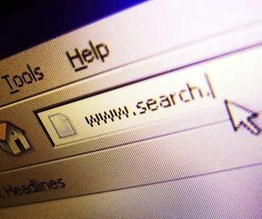 Najgroźniejsze ataki  w sieci