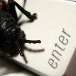 Najgroźniejsze wirusy maja 2010