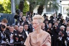 Najjaśniejsze gwiazdy na czerwonym dywanie w Cannes
