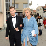 Najkrótsze małżeństwa w polskim show-biznesie!
