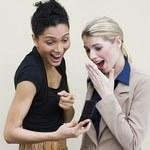 Najłatwiej kłamać w SMS-ach i mailach