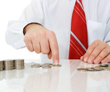 Najlepiej i najgorzej opłacane branże w 2012 roku