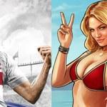 Najlepiej sprzedające się gry 2013 roku
