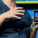 Najlepiej sprzedające się smartfony z Windows Phone