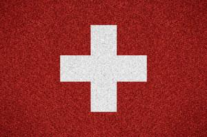 Najlepiej w Europie zarabiają szwajcarscy pracownicy