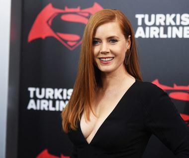 Najlepiej zarabiające aktorki 2016