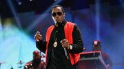 Najlepiej zarabiający raperzy na świecie w 2015 roku
