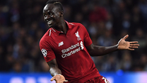 Najlepsi gracze sezonu Premier League - jest Pogba, a nie ma Salaha? Wideo