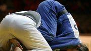 Najlepsi judocy walczyli w Bytomiu