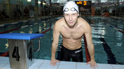 Najlepsi pływacy wśród aktorów