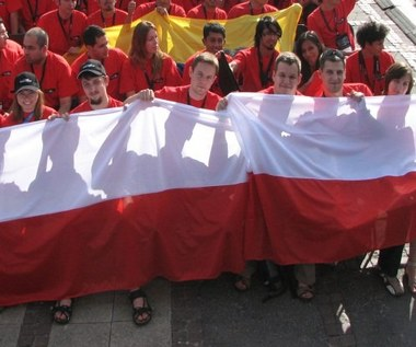 Najlepsi studenci świata w Warszawie - Imagine Cup 2010