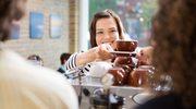 Najlepsza baristka w Polsce: Kawę trzeba robić z duszą i z sercem...