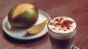 Najlepsza kawa w Twoim domu