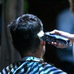 Najlepsza maszynka do samodzielnego strzyżenia włosów