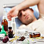 Najlepsza metoda walki z grypą