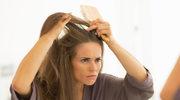 Najlepsza pielęgnacja włosów zimą