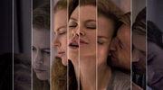 Najlepsza rola Nicole Kidman?