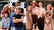 Najlepsza serialowa rodzina