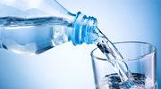 Najlepsza woda dla ciebie