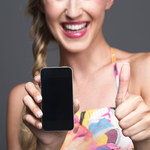 Najlepsze 10 smartfonów 2013 roku