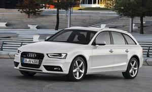Najlepsze auta używane 2020 - Audi są najlepsze?