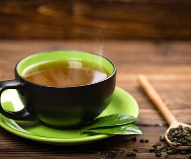 Najlepsze dodatki do herbaty