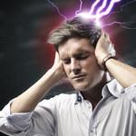 Najlepsze domowe sposoby na ból głowy