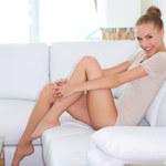 Najlepsze domowe sposoby na opuchnięte nogi