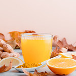 Najlepsze domowe syropy na infekcje i odporność