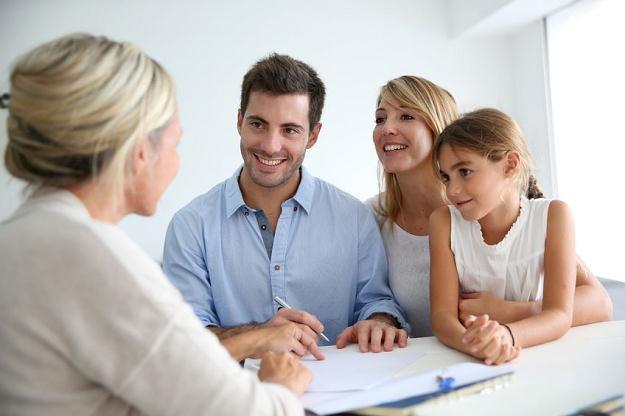 Najlepsze doświadczenie mają klienci banku, który inwestuje w relacje /©123RF/PICSEL