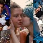 Najlepsze filmy 2013 roku!