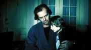 Najlepsze filmy o izolacji
