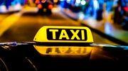 Najlepsze filmy z motywem taxi - top 7