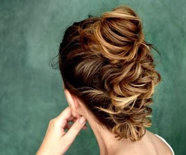 Najlepsze fryzury na upalne dni