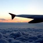 """Najlepsze i najgorsze linie lotnicze świata - ranking """"AirHelp"""""""