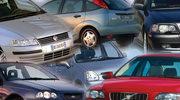 Najlepsze i najgorsze samochody za 10 tys. zł