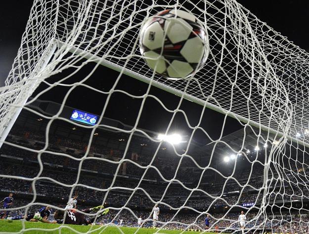 Najlepsze mecze teraz obejrzysz za darmo! /AFP