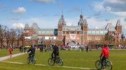 Najlepsze miejsca na rowerowe wakacje