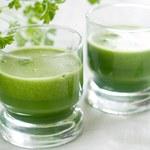 Najlepsze napoje oczyszczające nerki