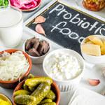 Najlepsze naturalne probiotyki